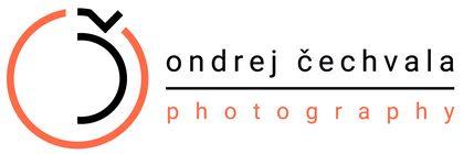 Ondrej Čechvala Photography