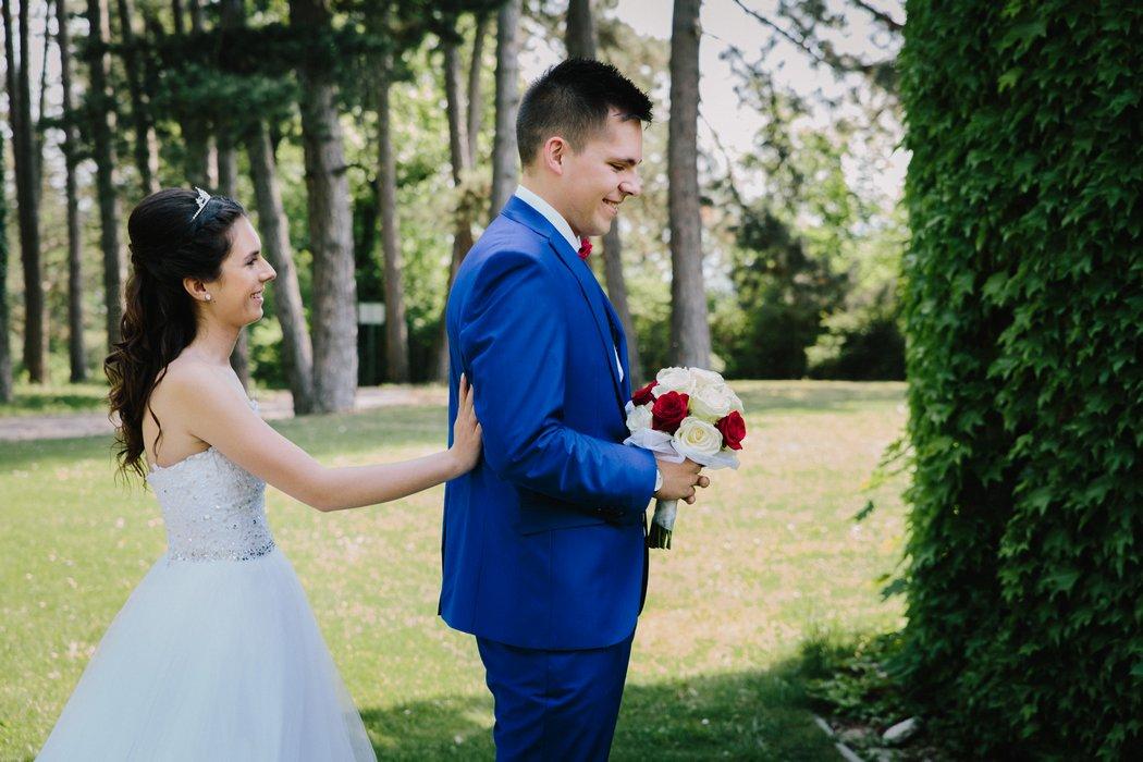 18A-0003-svadba-bojnice-zamok-nevesta-saty-svadba v bojniciach-svadba v bojniciach