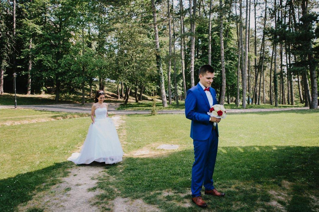 18A-0004-svadba-bojnice-zamok-svadba v bojniciach
