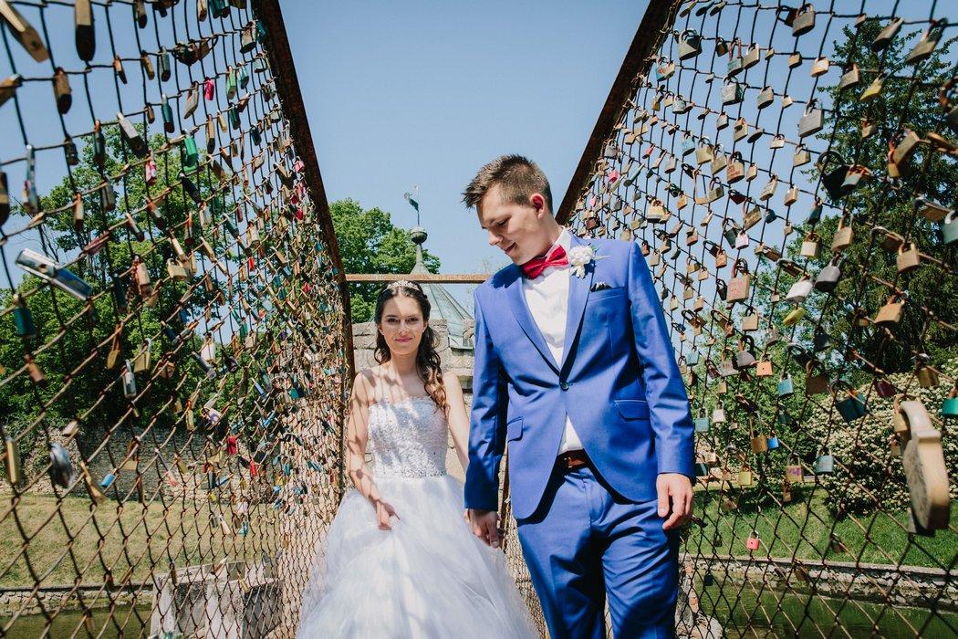 18A-0012-svadba-bojnice-zamok-nevesta-saty-svadba-v-bojniciach