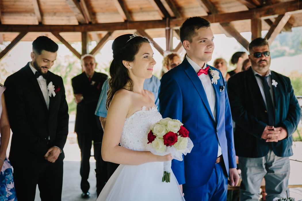 18A-0024-bojnice-svadba-basta-pri-prameni-nevesta-saty-svadba-v-bojniciach
