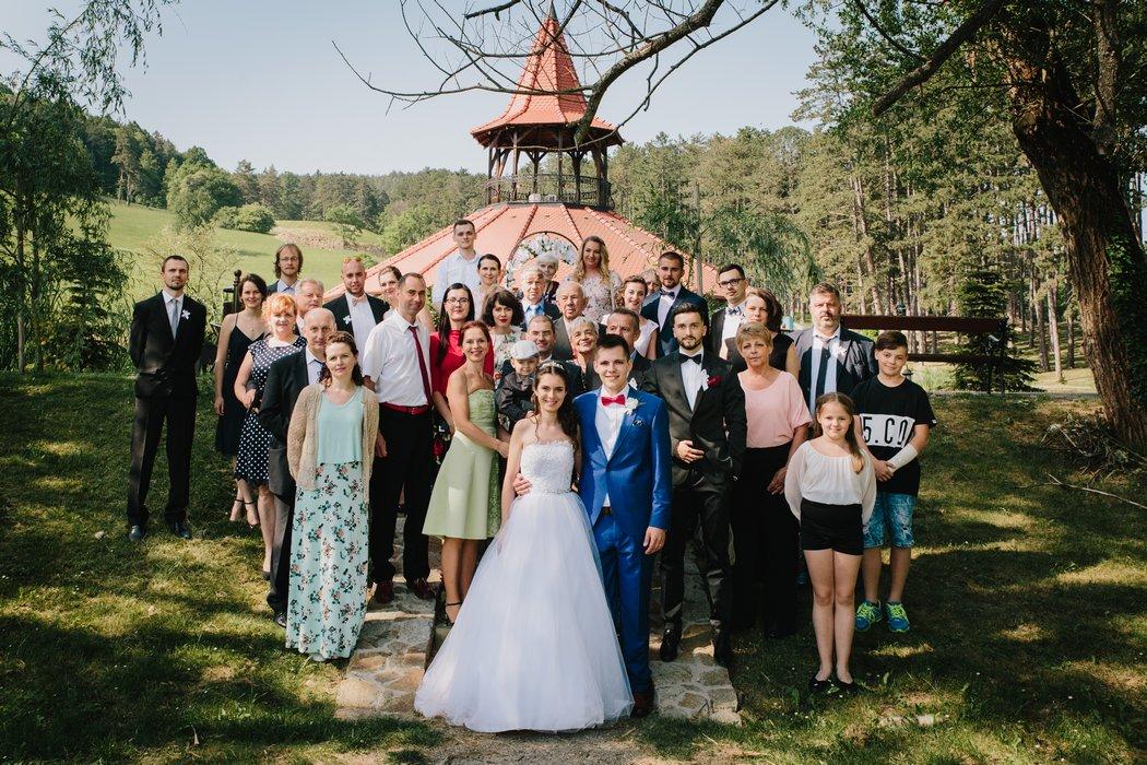 18A-0036-bojnice-svadba-basta-pri-prameni-svadba-v-bojniciach
