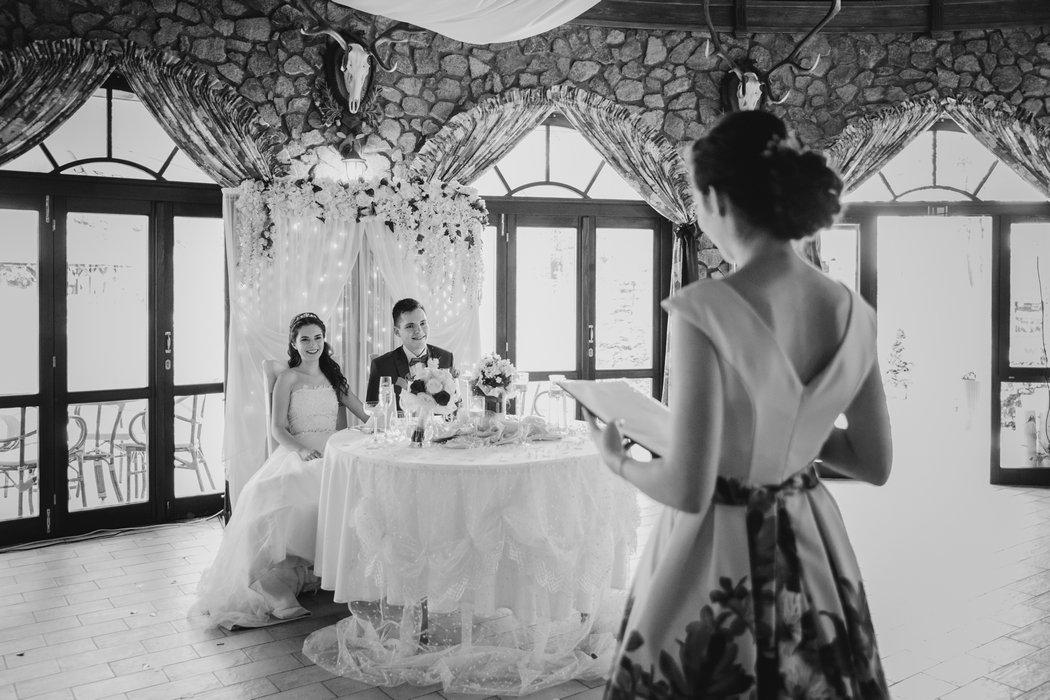 18A-0040-bojnice-svadobny-fotograf