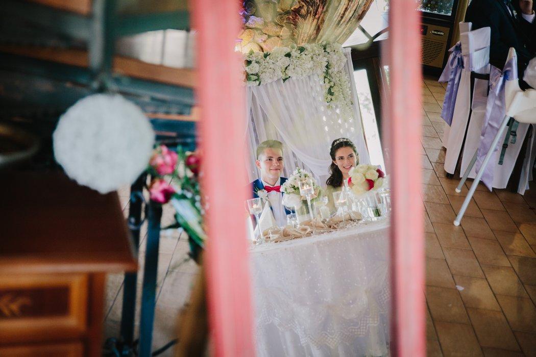 18A-0041-bojnice-svadobny-fotograf