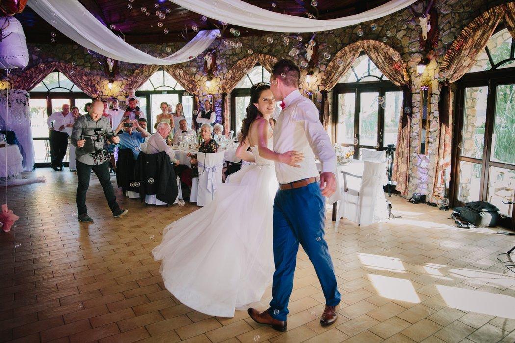 18A-0049-svadobny-tanec-svadba-v-bojniciach