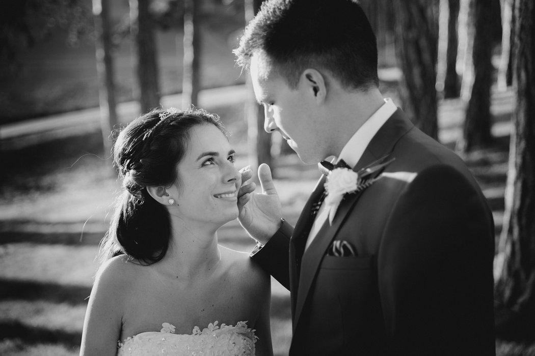 18A-0064-svadobny-fotograf-svadba-v-bojniciach