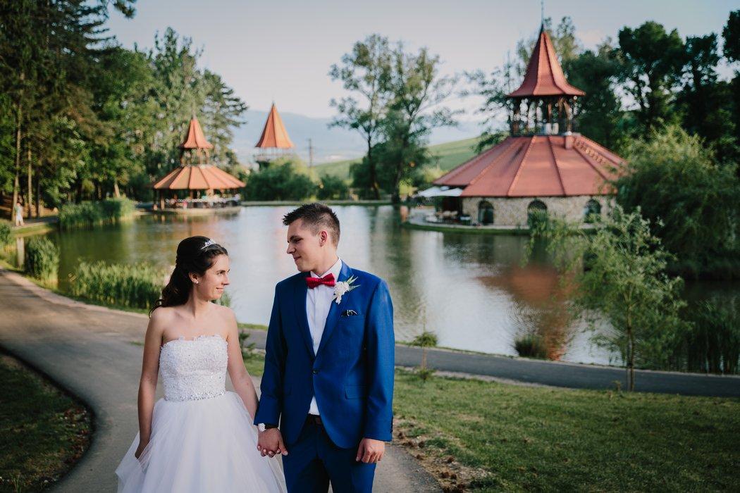 18A-0068-svadobny-fotograf-svadba v bojniciach