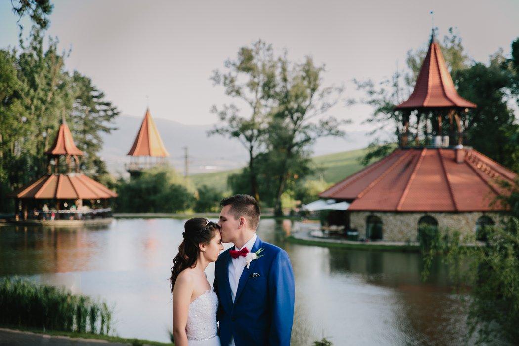 18A-0069-svatebni-fotograf-svadba-v-bojniciach