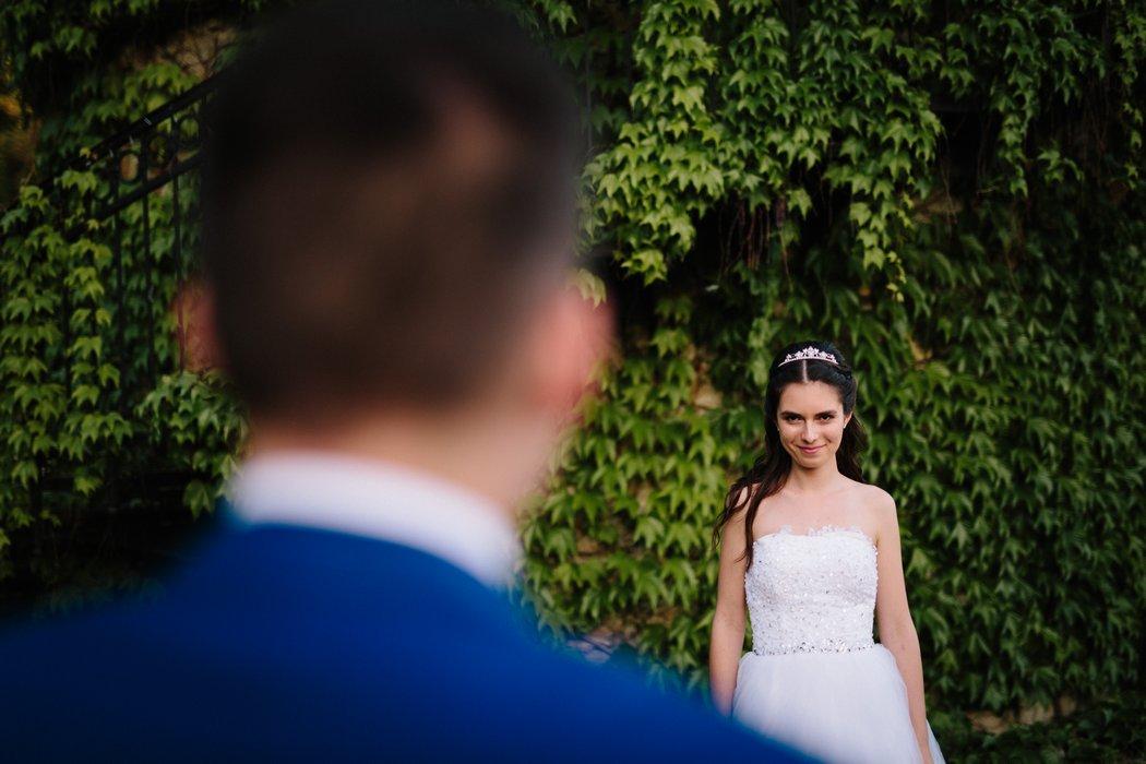 18A-0076-svatebni-fotograf-nevesta