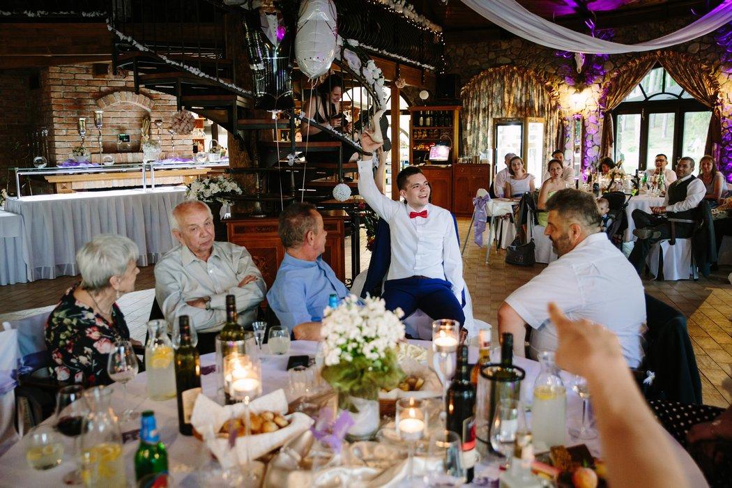 18A-0080-fotograf-na-svadbu-wedding-in-slovakia