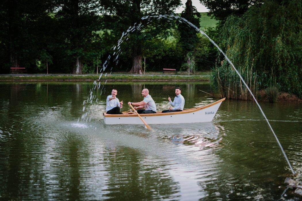 18A-0082-fotograf-na-svadbu-wedding-in-slovakia
