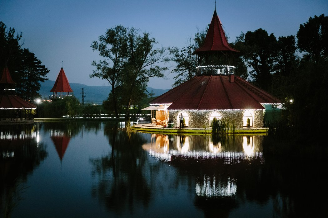18A-0084-fotograf-na-svadbu-wedding-in-slovakia