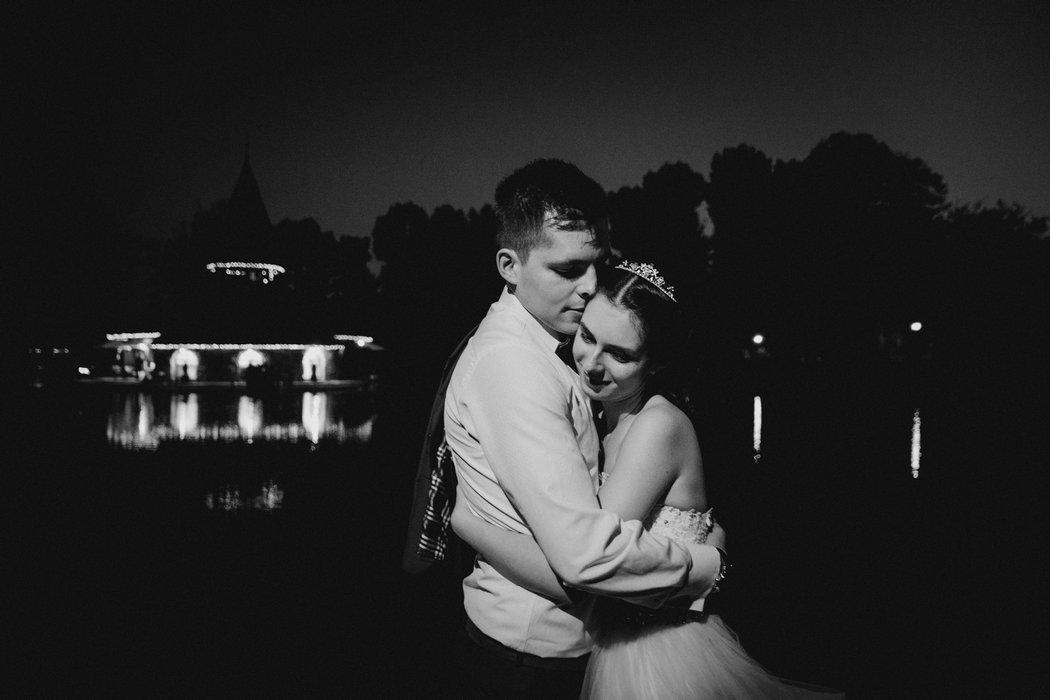 18A-0085-fotograf-na-svadbu-wedding-in-slovakia-svadba-v-bojniciach