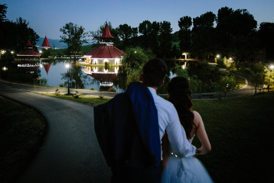 18A-0086-fotograf-na-svadbu-wedding-in-slovakia