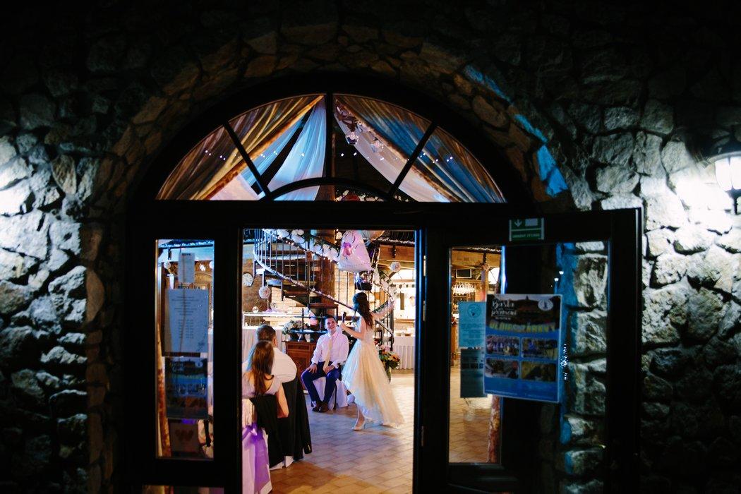 18A-0092-fotograf-na-svadbu-wedding-in-slovakia
