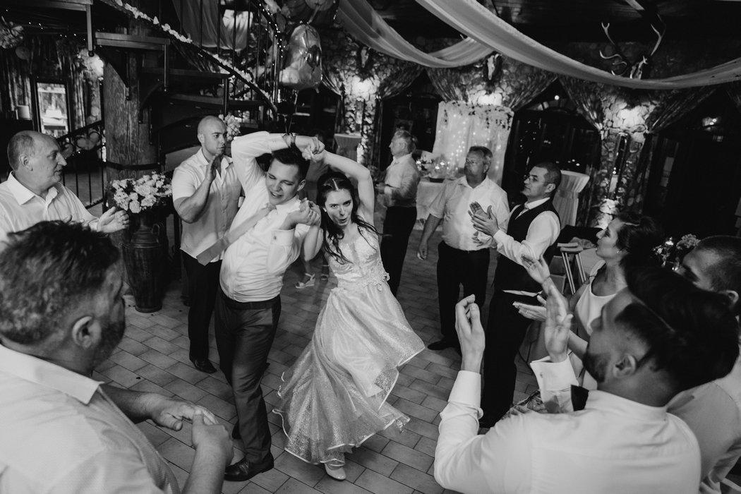 18A-0094-fotograf-na-svadbu-wedding-in-slovakia