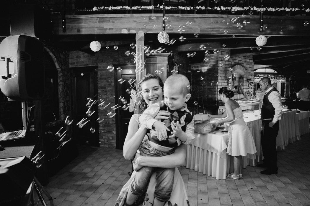 18A-0095-fotograf-na-svadbu-wedding-in-slovakia