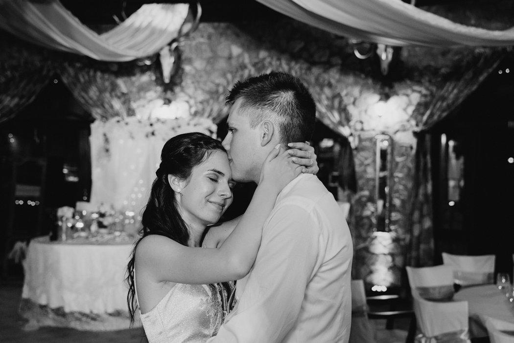 18A-0096-fotograf-na-svadbu-wedding-in-slovakia