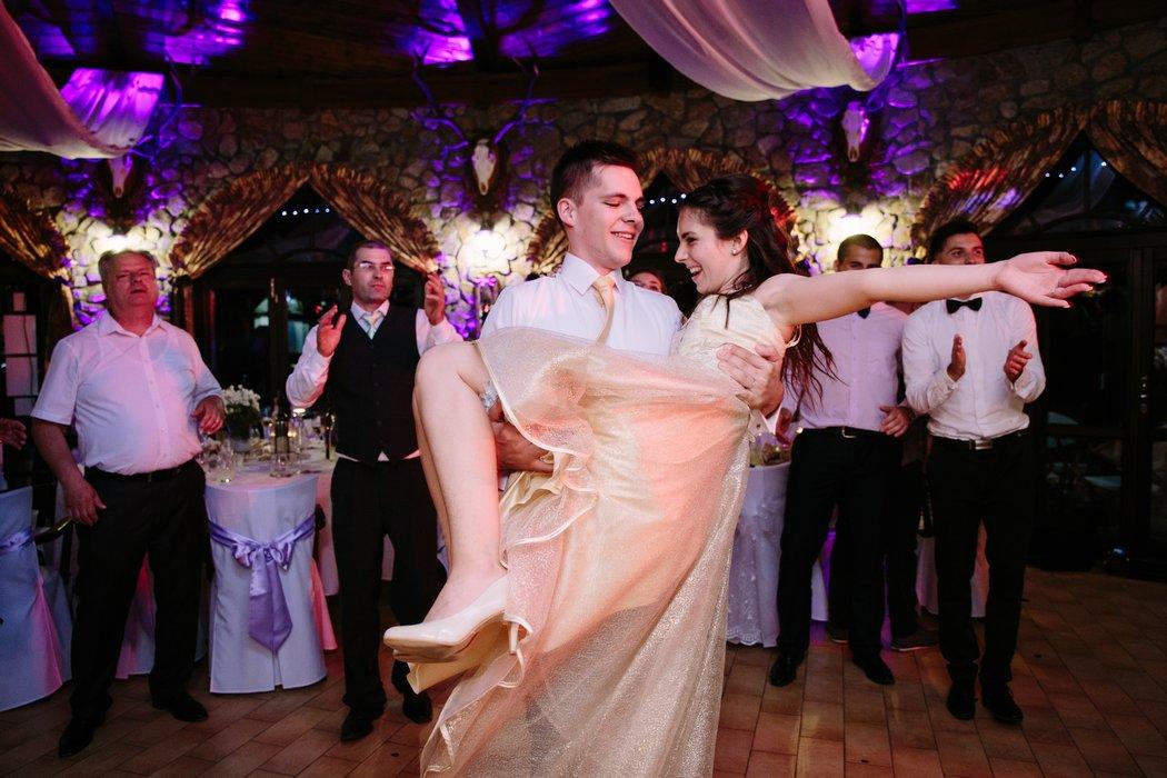 18A-0097-fotograf-na-svadbu-wedding-in-slovakia