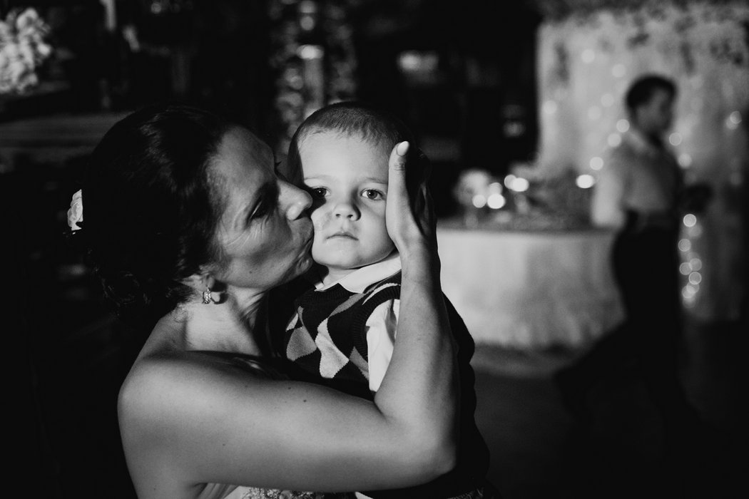 18A-0100-fotograf-na-svadbu-wedding-in-slovakia
