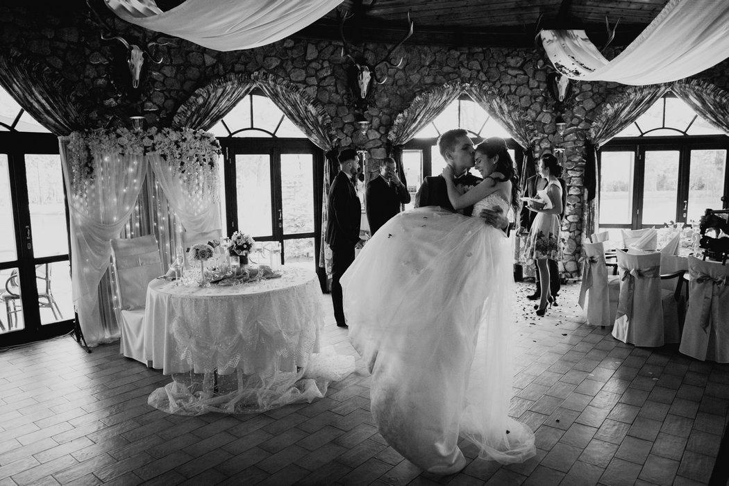 18A-0102-fotograf-na-svadbu-wedding-in-slovakia
