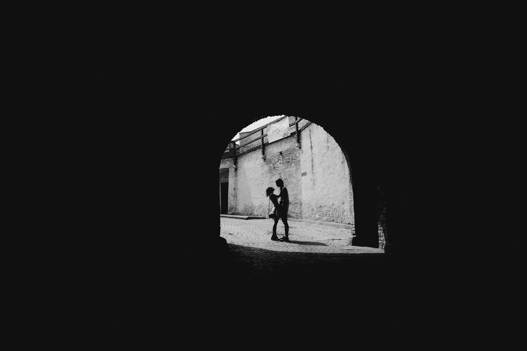 18B-028-predsvatebni-rande-foceni-brno
