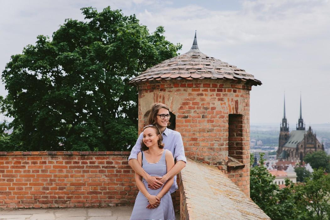 18B-039-svatebni-fotograf-brno