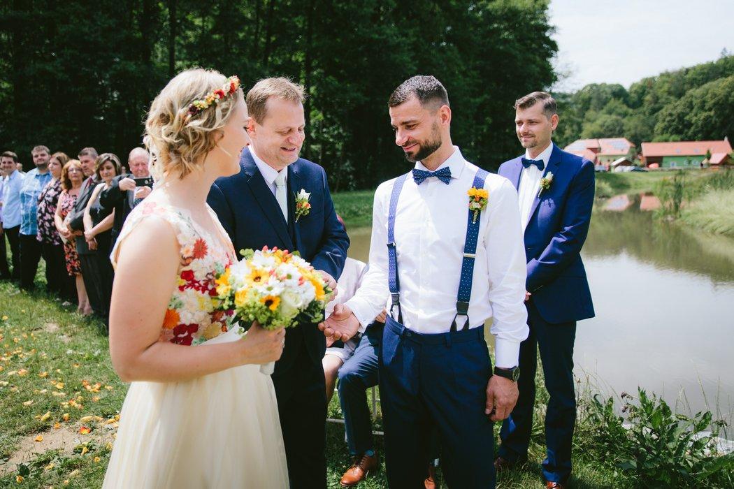 18B--0014-Prirodni_svatba_u_brna