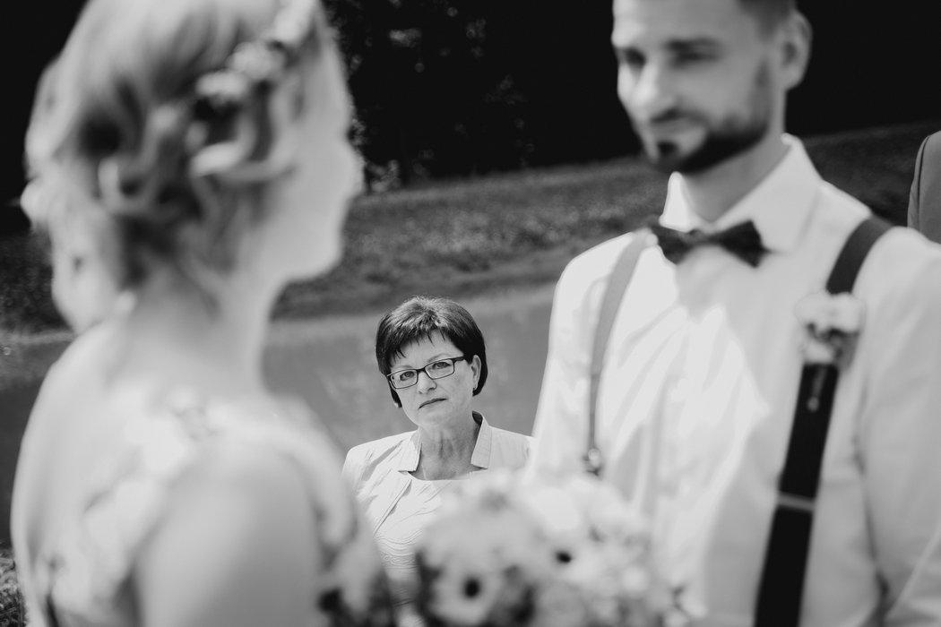 18B--0015-svatba_v_prirode_brno