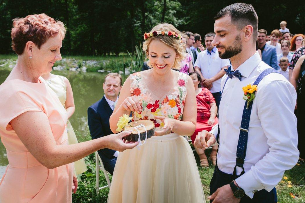 18B--0018-svatba_v_prirode_brno