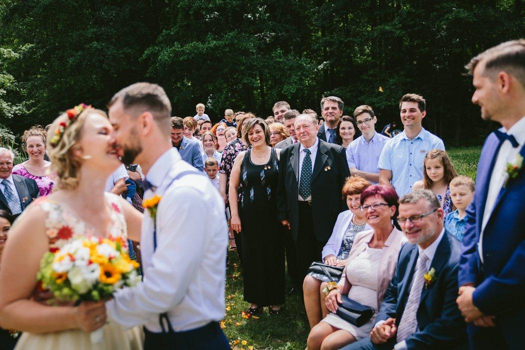 18B--0019-svatba_v_prirode_brno