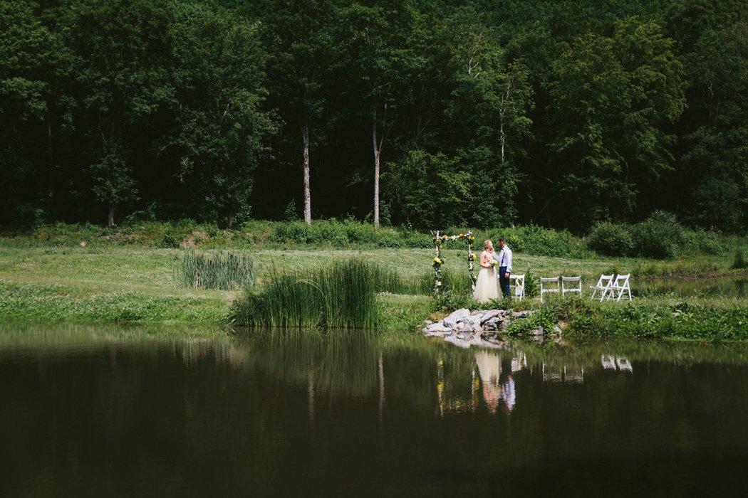 18B--0028-svatba_v_prirode