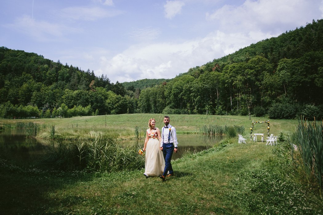 18B--0029-prirodni_svatba_u_Brna