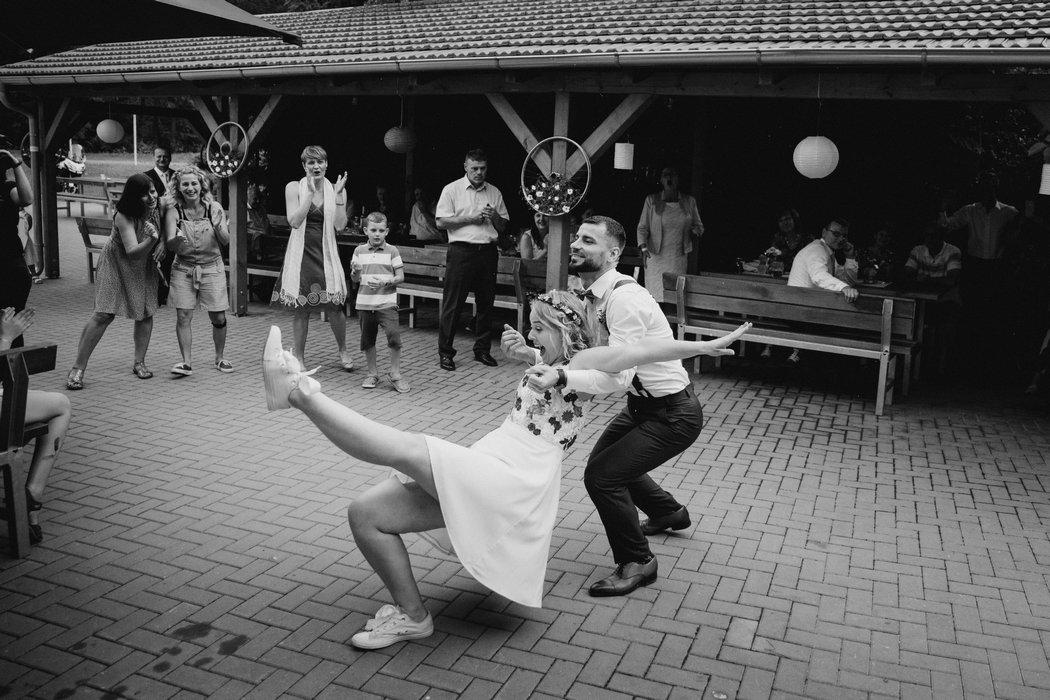 18B--0068-prvni_tanec_haluv_mlyn_svatba