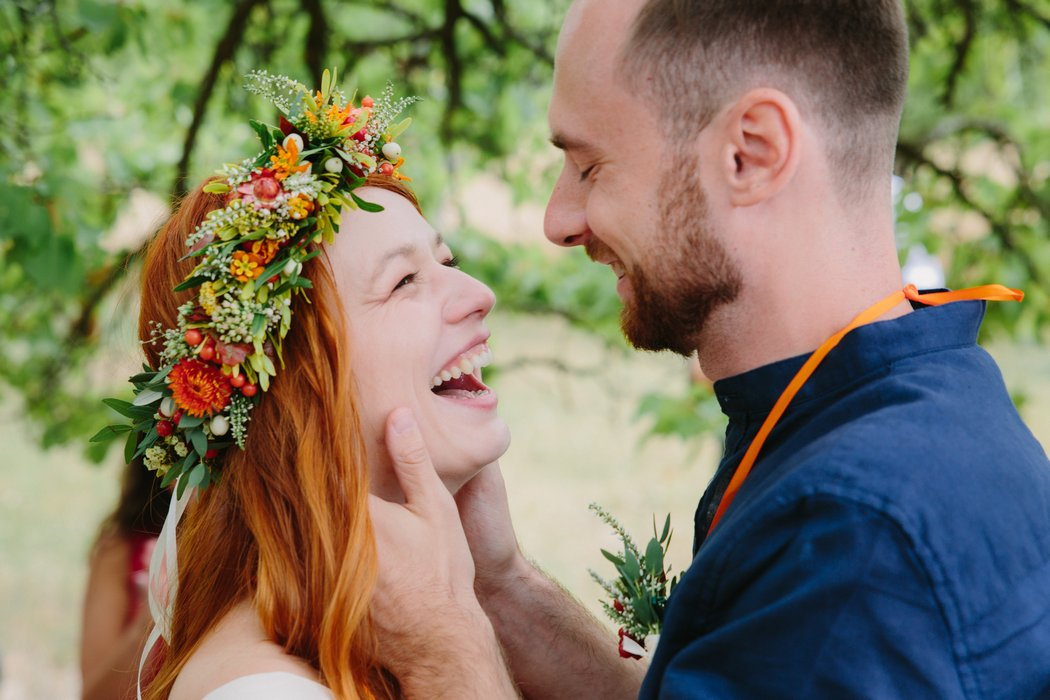 18C-0019-prirodni_svatba