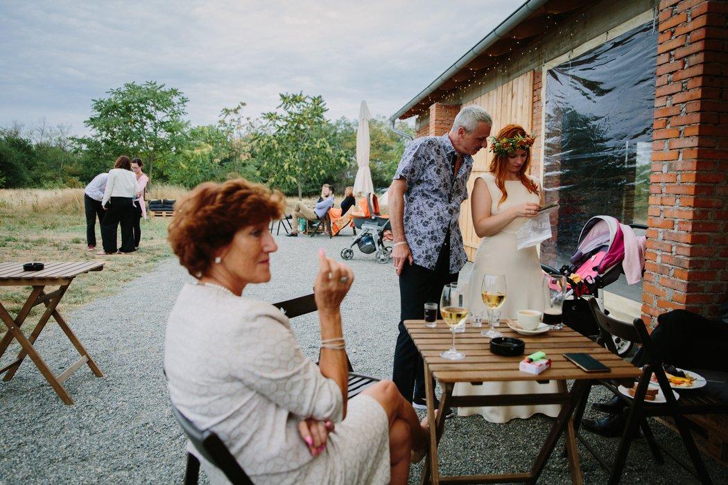 18C-0063-svadba_v_stodole