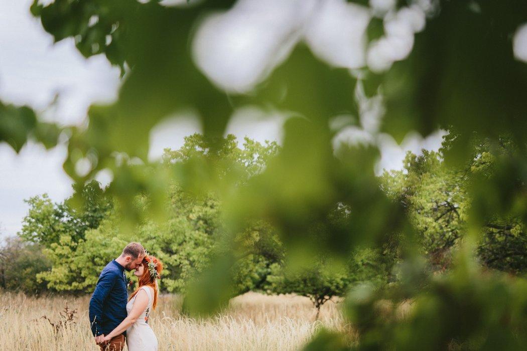 18C-0070-svatba_v_prirode
