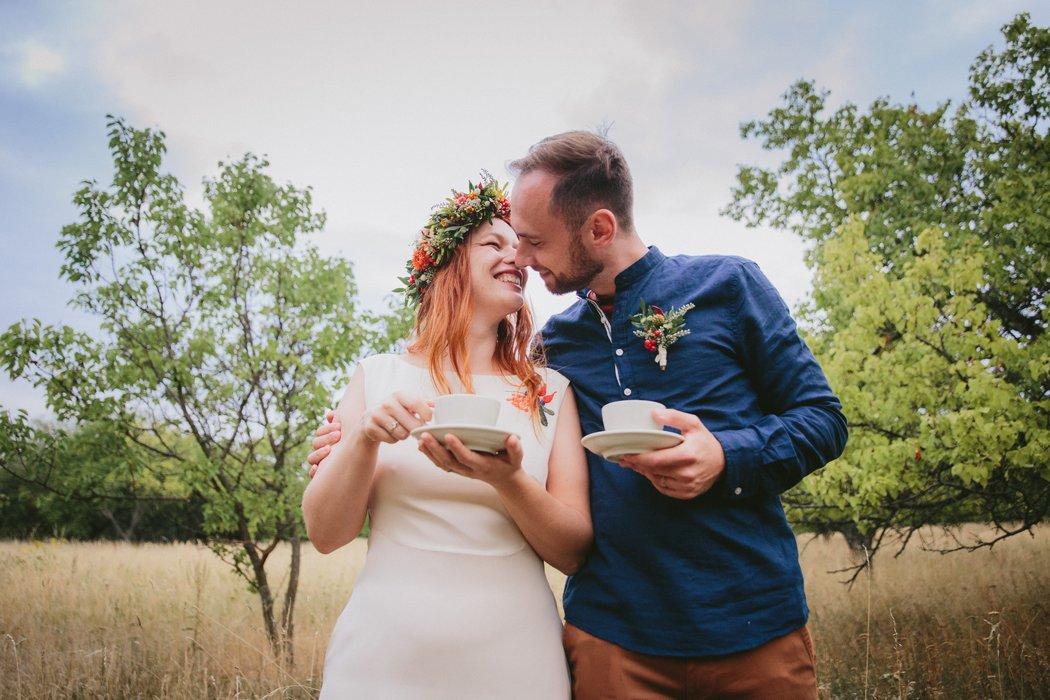 18C-0077-svatba_v_prirode