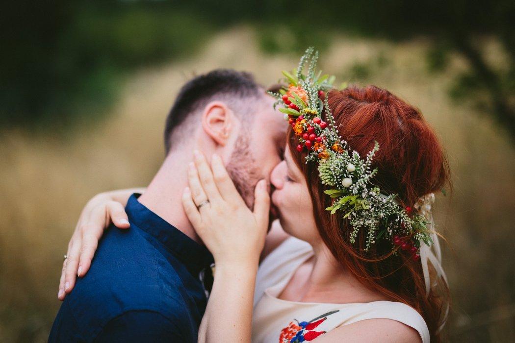 18C-0078-svatba_v_prirode